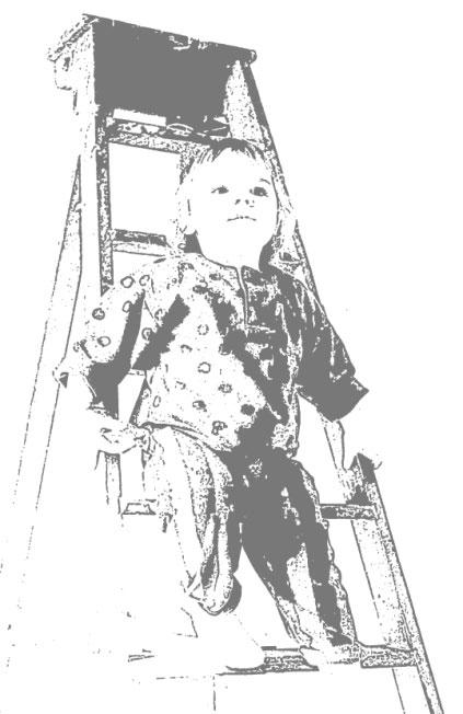 anais-marmorat-enfant