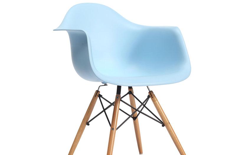 scandinave-chaise-de-salle-a-manger